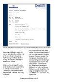 Private personarkiver - Page 6