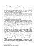 Selvet forandring - Maria Schimkat - Page 3