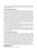 Selvet forandring - Maria Schimkat - Page 5