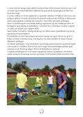Årbog for KFB 2010-2011 - KlubCMS - DBU - Page 5