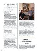 Barbarkvinder - Johannes Jørgensen Selskabet - Page 2