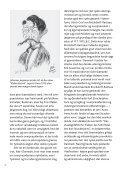 Barbarkvinder - Johannes Jørgensen Selskabet - Page 4