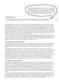 Kommunikativt perspektiv på metakommunikation metakommunikation ... - Page 7