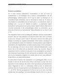 OPSUMMERING OG PERSPEKTIVERING - Niels Hoffmann Haahr - Page 3