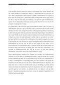 OPSUMMERING OG PERSPEKTIVERING - Niels Hoffmann Haahr - Page 6