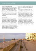KULTUR & BYRUM - Nordic City Network - Page 6