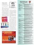 Mölln aktuell - Seite 5