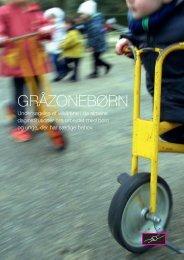 Her kan du gratis hente og læse Gråzonebørn i pdf-version - Bupl