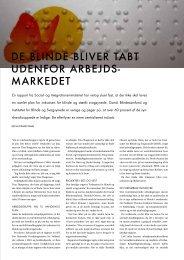 to færdige artikler her - Eva Obelitz Rode
