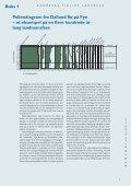 Barlebo, H.C. - KUPA projektet - Page 3
