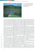 Barlebo, H.C. - KUPA projektet - Page 4