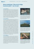 Barlebo, H.C. - KUPA projektet - Page 5