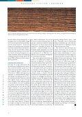 Barlebo, H.C. - KUPA projektet - Page 6