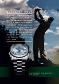 Rules of Golf Golfreglerne - Golf.dk - Page 2