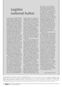 Per Højholt Elfriede Jelinek Péter Esterházy Niels Lyngsø ... - Standart - Page 2