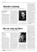 Per Højholt Elfriede Jelinek Péter Esterházy Niels Lyngsø ... - Standart - Page 4
