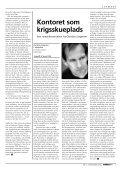 Per Højholt Elfriede Jelinek Péter Esterházy Niels Lyngsø ... - Standart - Page 5