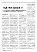 Per Højholt Elfriede Jelinek Péter Esterházy Niels Lyngsø ... - Standart - Page 6