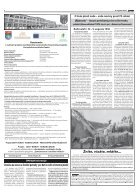 Tempo 30/2010 - Page 2