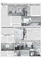 Tempo 30/2010 - Page 3