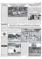 Tempo 30/2010 - Page 4