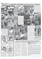Tempo 30/2010 - Page 5