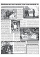 Tempo 30/2010 - Page 7