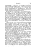 Peripeti - Ibsen - Page 6