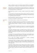 Det Psykiatriske Patientklagenævn årsberetning ... - Statsforvaltningen - Page 5