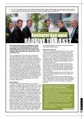 Talentfabrikken: Flemming Østergaard: - LiveBook - Page 3