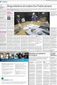 Minister vil gribe ind mod voksende skole-kløft - Page 7