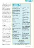 2 - Modum Bad - Page 7