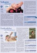 OPERA VELVæRE GASTRONOMI KRYDSTOGT ... - GIBA Travel - Page 3