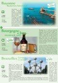 OPERA VELVæRE GASTRONOMI KRYDSTOGT ... - GIBA Travel - Page 4