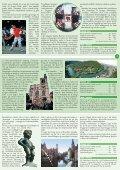 OPERA VELVæRE GASTRONOMI KRYDSTOGT ... - GIBA Travel - Page 5