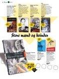 4995 - Steenfeldt Bøger og Papir - Page 4