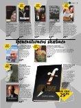 4995 - Steenfeldt Bøger og Papir - Page 5
