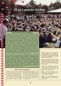 Nyt fra ørnens verden 2001-2002 kan også hentes i ... - Ørnereservatet - Page 2