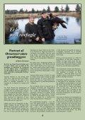 Nyt fra ørnens verden 2001-2002 kan også hentes i ... - Ørnereservatet - Page 4
