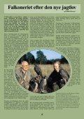 Nyt fra ørnens verden 2001-2002 kan også hentes i ... - Ørnereservatet - Page 5
