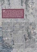 Nyt fra ørnens verden 2001-2002 kan også hentes i ... - Ørnereservatet - Page 7