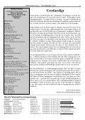 NOV - mårslet bladet - Page 3