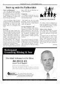 NOV - mårslet bladet - Page 4