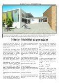 NOV - mårslet bladet - Page 6