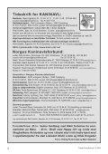 TK nr. 6 - Norges Kaninavlsforbund - Page 2
