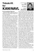 TK nr. 6 - Norges Kaninavlsforbund - Page 3