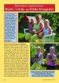 TK nr. 6 - Norges Kaninavlsforbund - Page 4