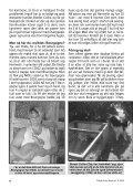 TK nr. 6 - Norges Kaninavlsforbund - Page 6