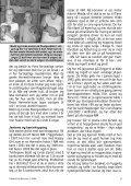 TK nr. 6 - Norges Kaninavlsforbund - Page 7