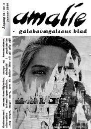 Download hele bladet som pdf-fil - Forlaget Amalie